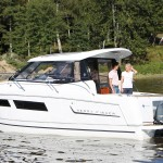 rental motor boat castiglione della pescaia e Punta Ala