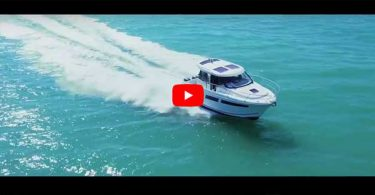 Gita in barca nel mare di Castiglione della Pescaia